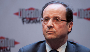 francois_hollande Global Panorama