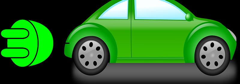 voiture_electrique_autonome