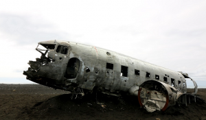 avion_crash