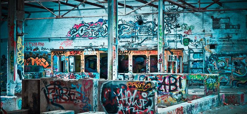 usine_delocalisation